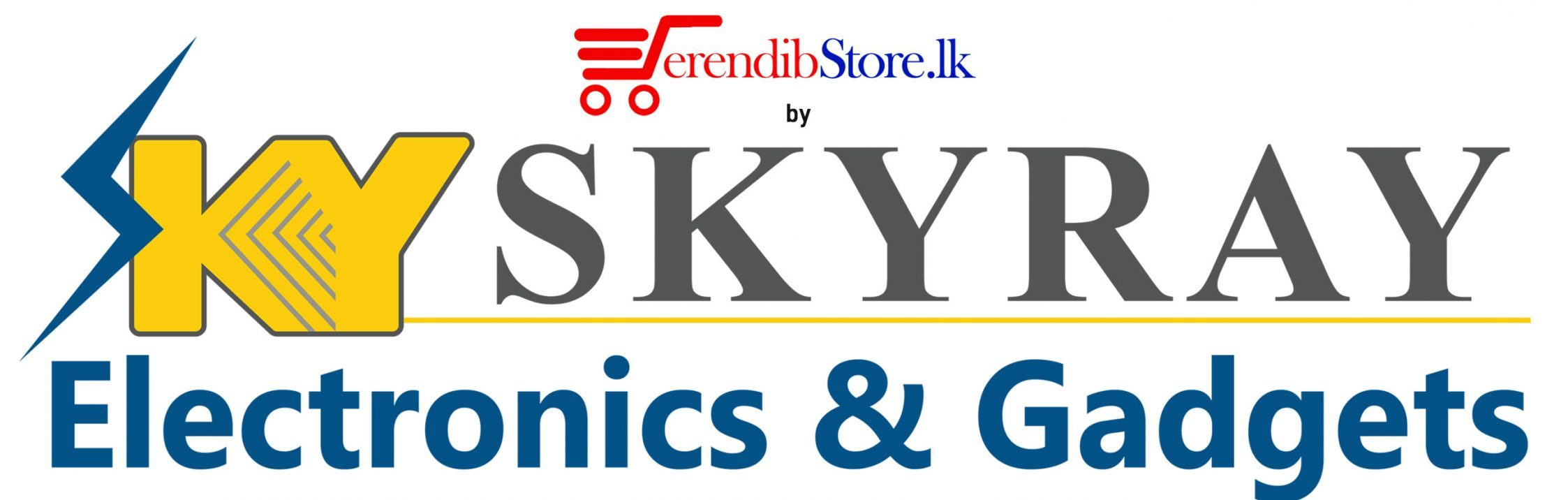 SerendibStore.lk -  Online Gadget Store In Sri Lanka - Mosquito Insect Killers | Electronic Gadgets | Voltage Converters Stabilizers | Multimeters | Wired Wireless Microphones and many more etc..